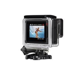 GoPro HERO4 Silver Edition Action Camcorder