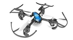 Holy Stone HS170 Predator Mini RC Helicopter Drone 2.4Ghz 6-