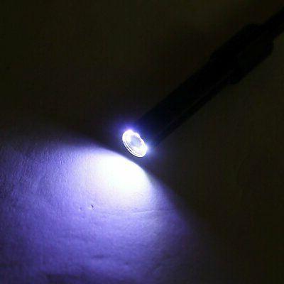 1.5M 6LED USB Waterproof Borescope Snake Inspection Camera