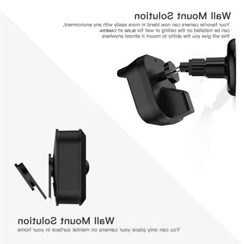 360° Mount For XT Home