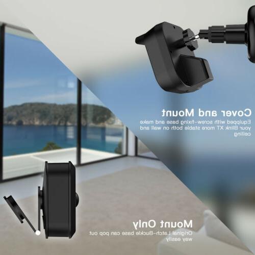 360° Indoor/outdoor Wall Mount Home