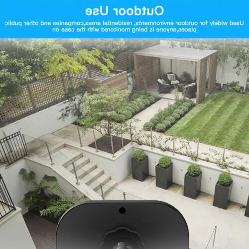 360° Mount Blink Home Security