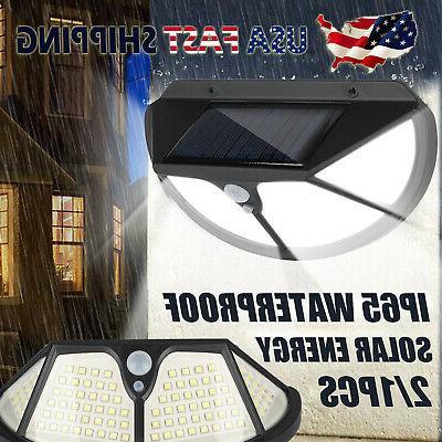 360 indoor outdoor camera wall mount