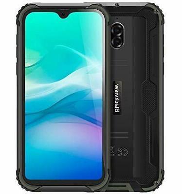 5.7 Blackview BV5900 Waterproof Smartphone Dual