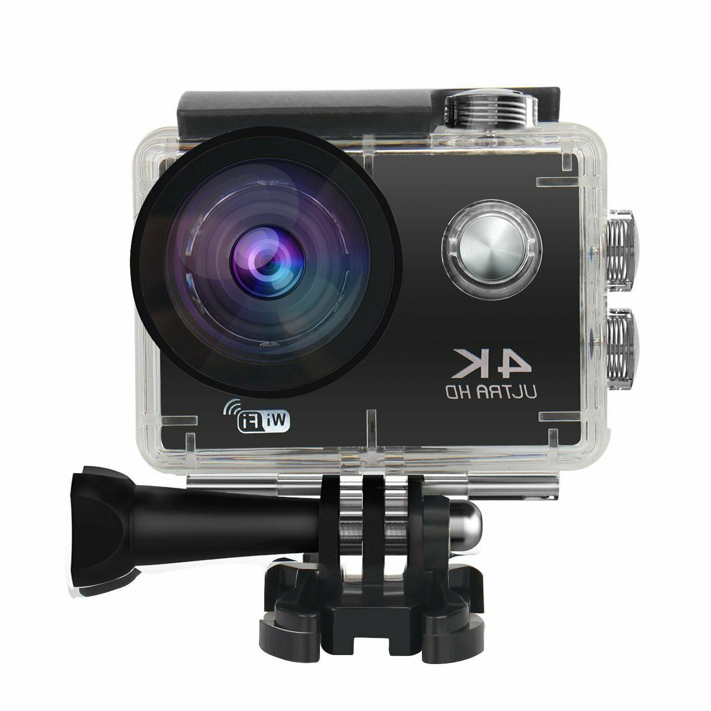 SJ9000 Ultra Camera Camcorder US