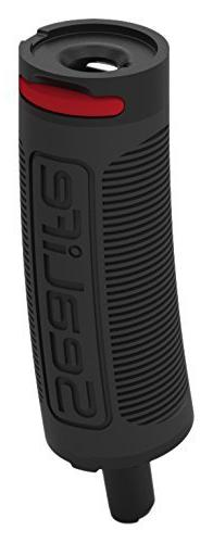 SeaLife SL9905P Flex-Connect Grip