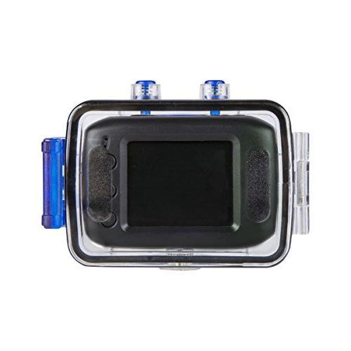 Vivitar DVR781HD Camera