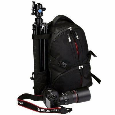 Waterproof Bag DSLR Sony