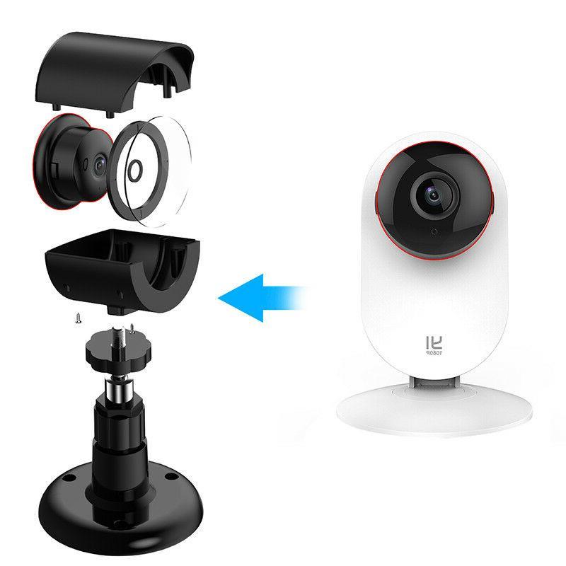 YI Camera Mount Home Outdoor & WaterProof USA