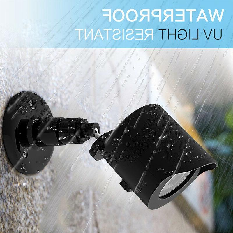 YI Home Camera Wall Mount 1080p/720p Home Camera Outdoor & I