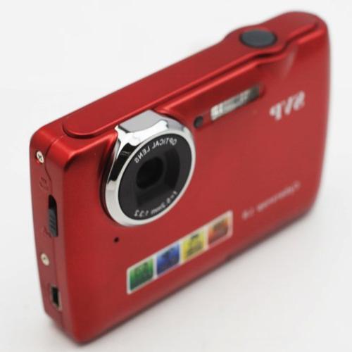 SVP Acqua Max. Digital with case