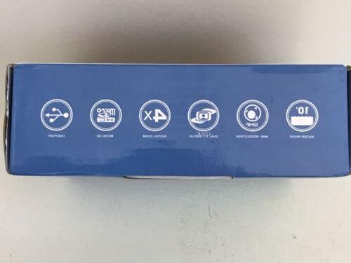 SVP aqua 5800-a 18 Mp Waterproof Digital Camera