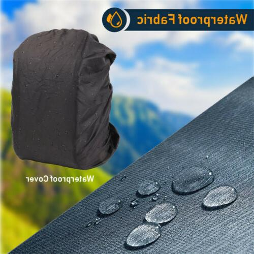 Sturdy Waterproof Shoulder Canon Sony US