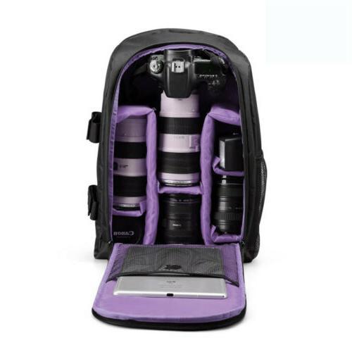 Sturdy Backpack US