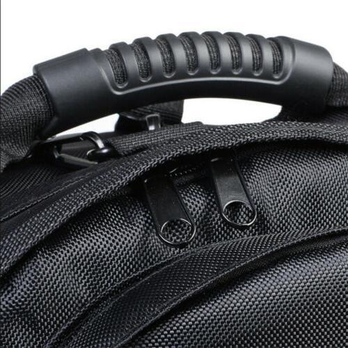 Sturdy Camera Waterproof Sony Nikon DSLR US