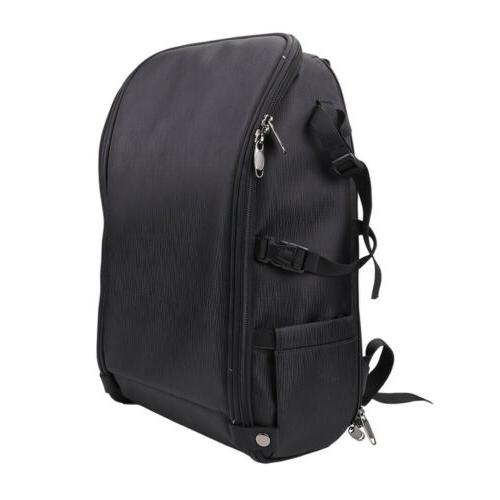 Sturdy Camera Backpack Waterproof Canon Sony EOS US