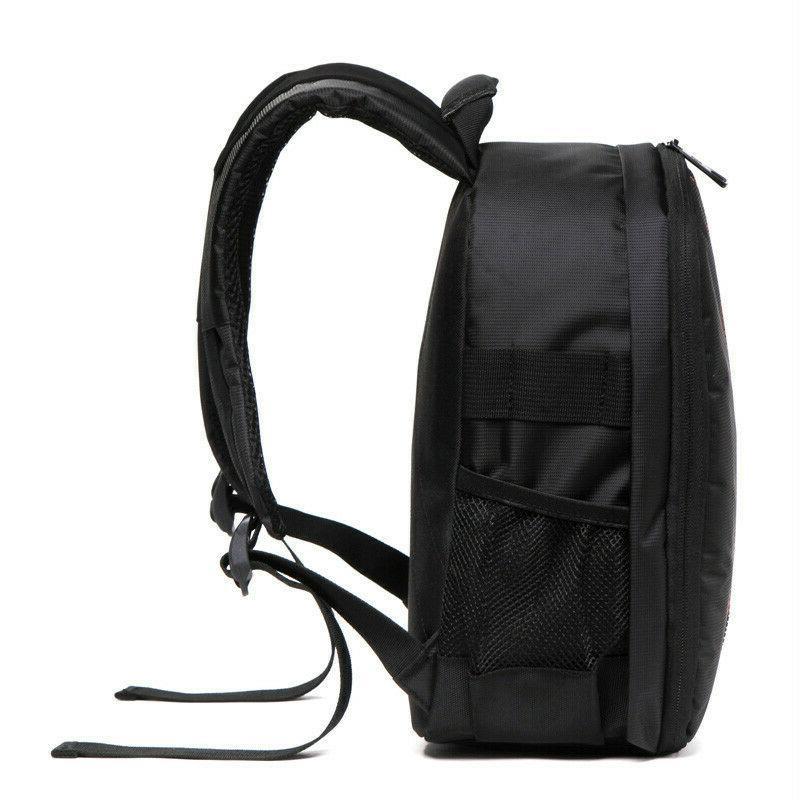 SLR Bag DSLR for for for