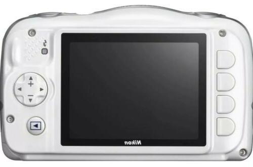 Nikon MP Digital