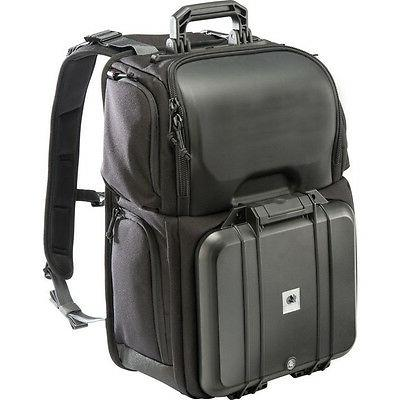 Pro 7D waterproof backpack camera bag case for Canon PE16 7D