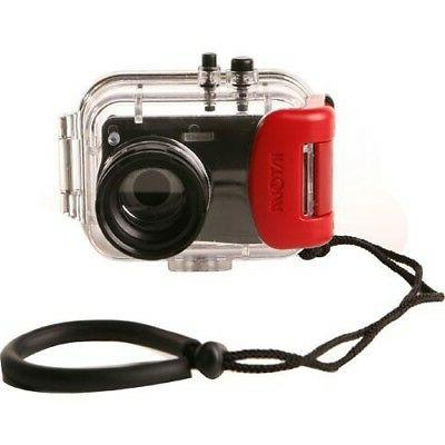 Intova Digital Waterproof Sports Camera