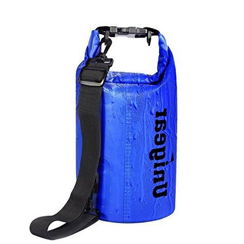 Unigear Bags Kayaking, Fishing, Rafting, Camping and