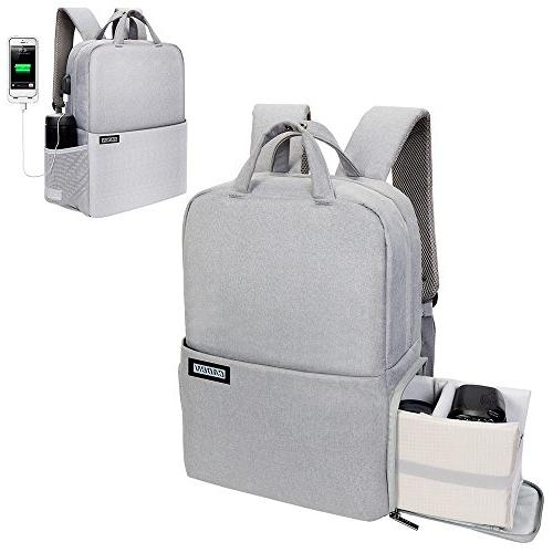 dslr slr backpack