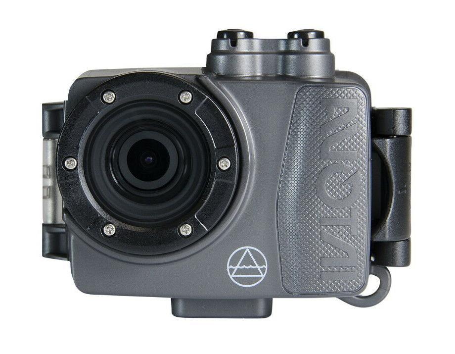 Intova Photo & Video Waterproof Hi-Res - Free