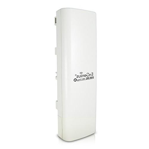 enh202 powered wireless n ap