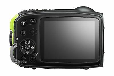 Fujifilm Digital LCD (Graphite B...