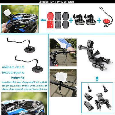 G1 Ultra Waterproof Sport with 50-In-1 Mount Kit