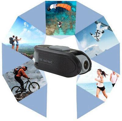 PowerLead Gapo 1080P Cameras For