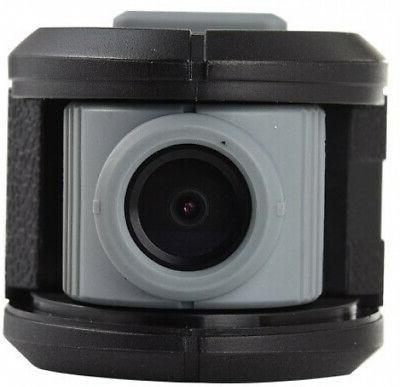 PowerLead G054 HD 1080P Digital Cameras