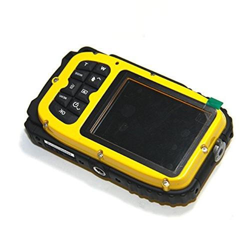 PowerLead PL-02 2.7 Inch LCD Digital Underwater 10m Waterproof