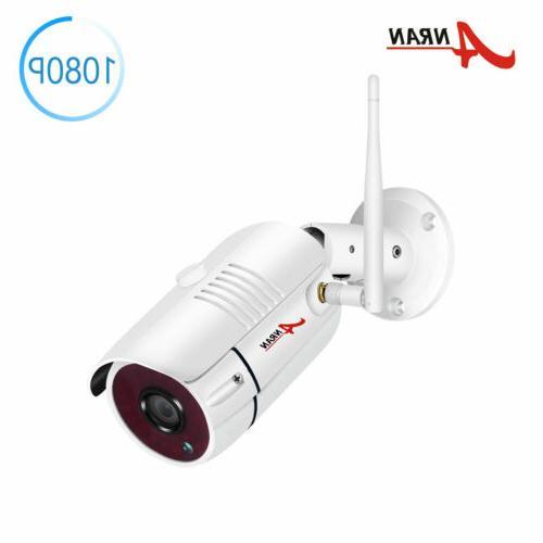 hd 960p wireless camera system ir cut
