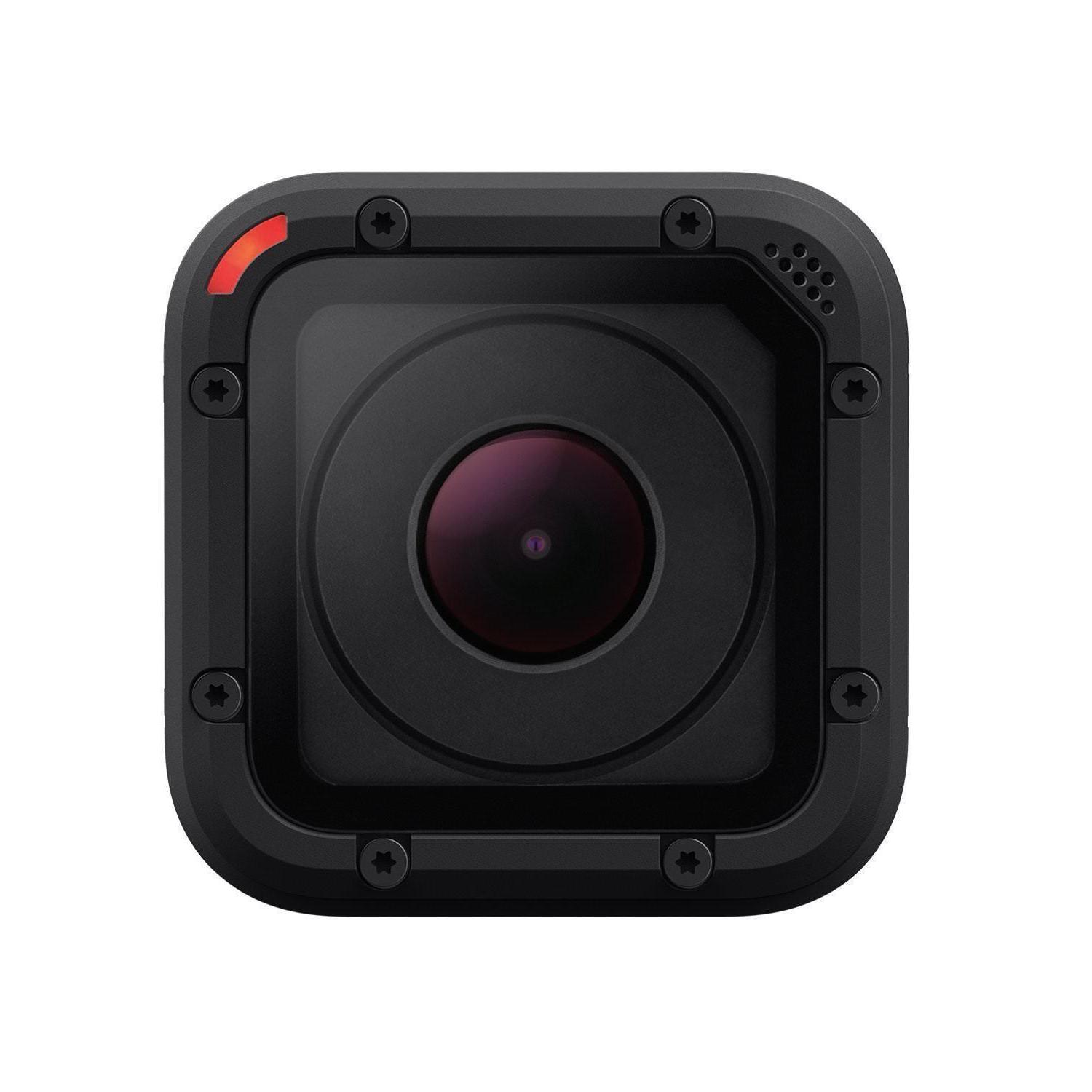 GoPro Session 8MP 1080P Video HD Action