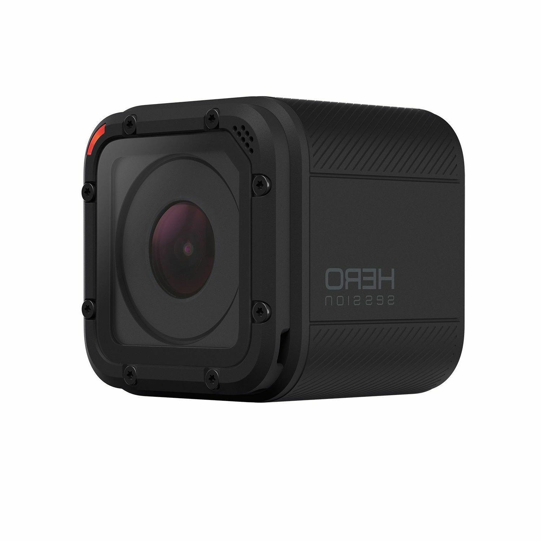 GoPro HERO 1080P Video HD HD Camera