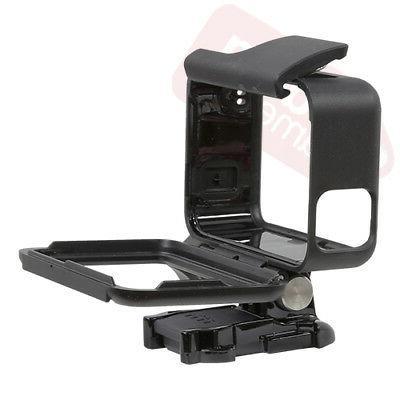 GoPro 4K Camcorder 32GB Accessory