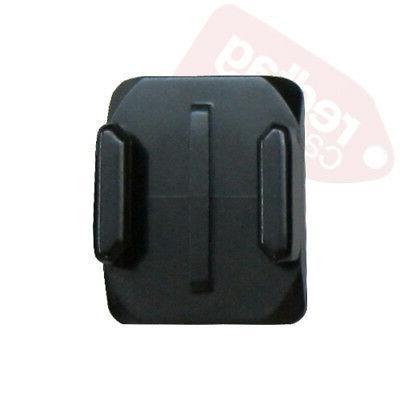 GoPro MP Waterproof Camcorder + Bundle
