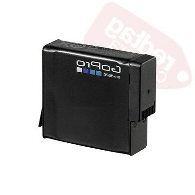 GoPro HERO6 Black 4K 32GB Accessory