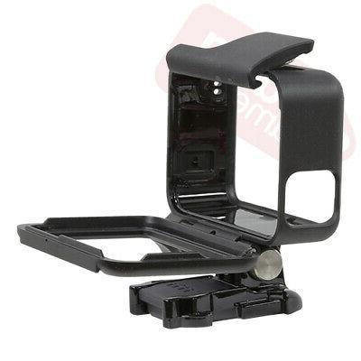 GoPro Black MP 4K Camcorder Ultimate Bundle