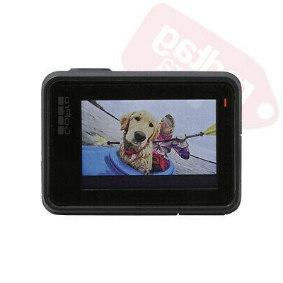 GoPro MP 4K Camcorder Action Bundle