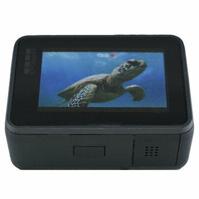 Digital Action Camera 4K HD 32gb Kit