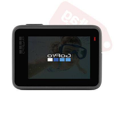 GoPro HERO7 MP Waterproof Bundle