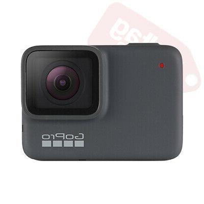 GoPro MP Camera Camcorder Ultimate Bundle