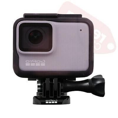 GoPro 10 MP Waterproof + Ultimate