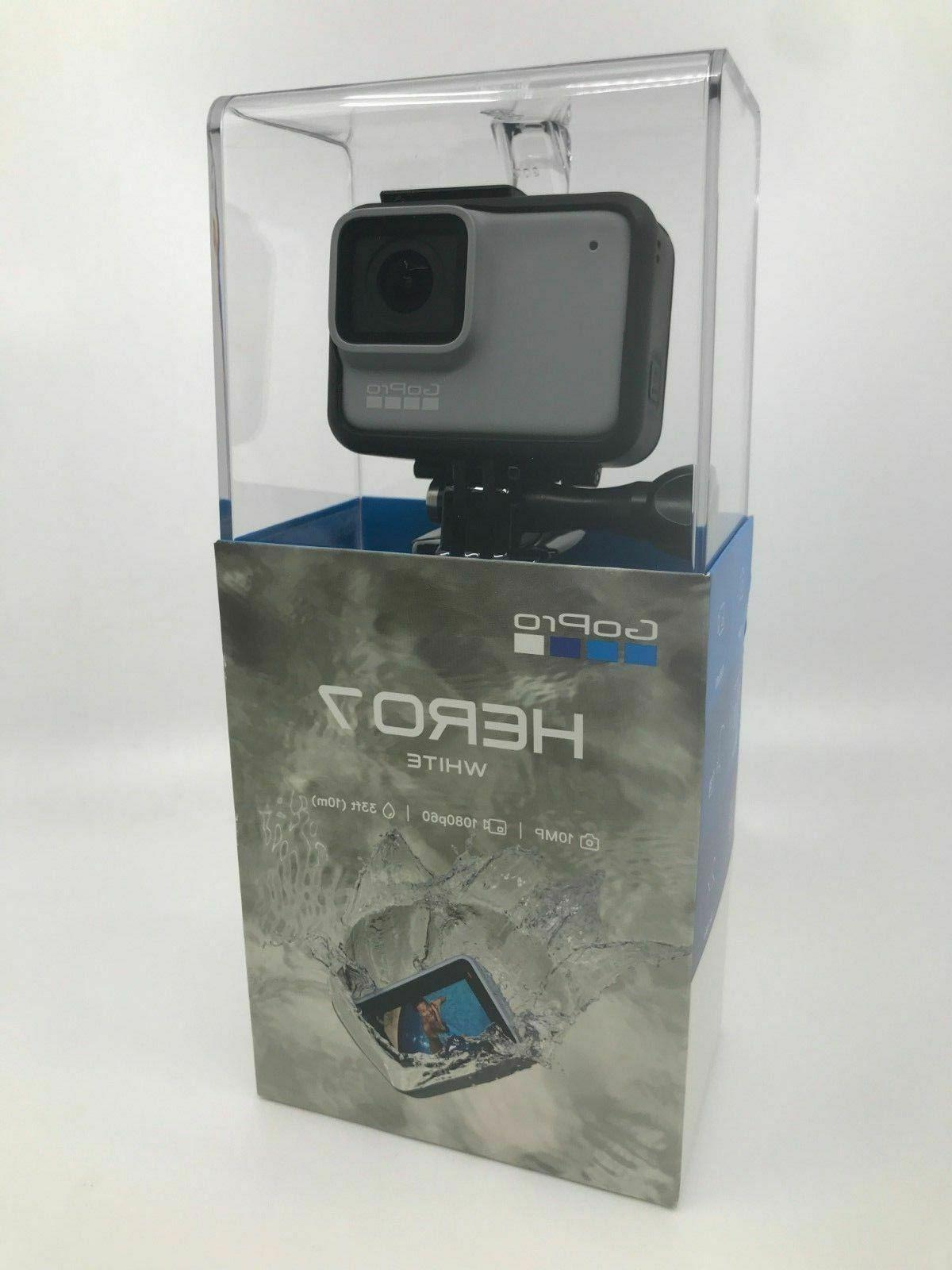 GoPro Waterproof Action Camera Touch Screen 50 Sports