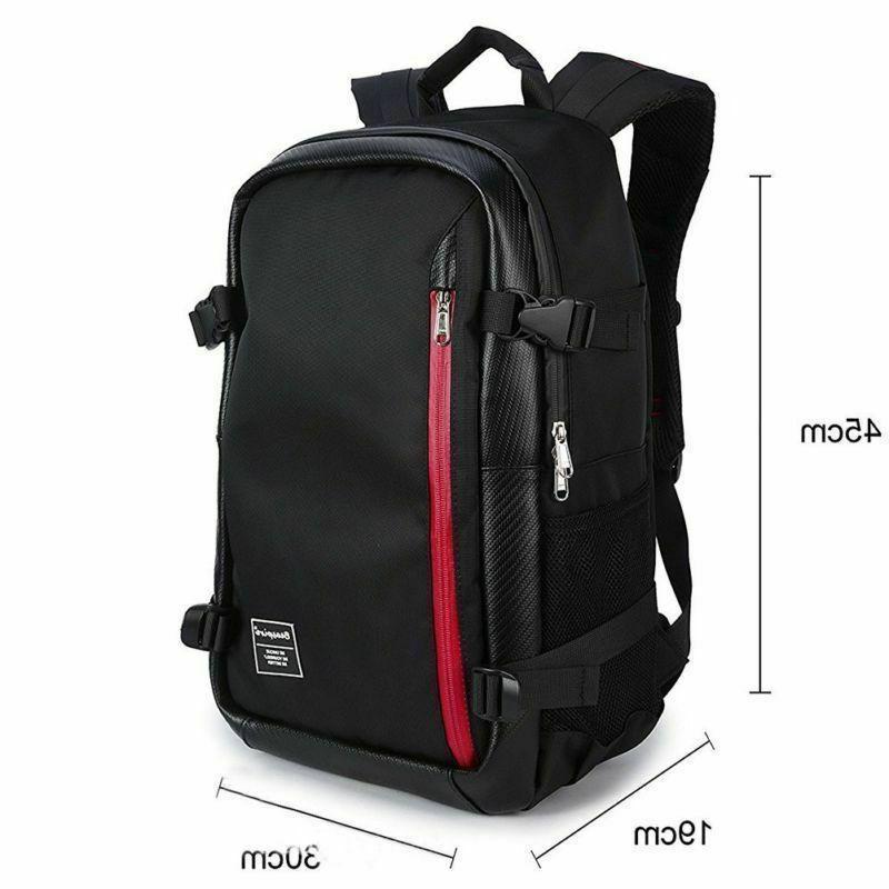 Large Bag with