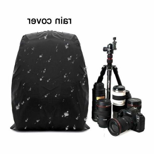 Large Backpack Shoulder for