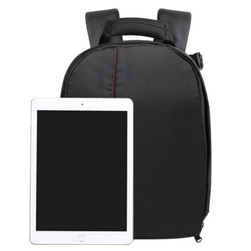 Large Backpack Laptop Bag/Case for
