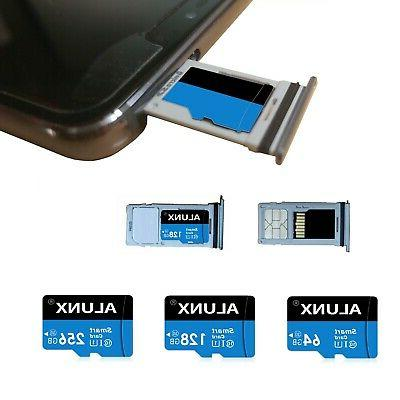 memory card for cell phone camera computer